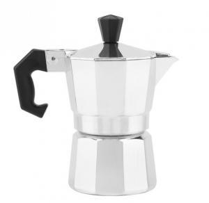 ULKA Pump 750ml Household Moka Coffee Maker 50ml/cup Manufactures