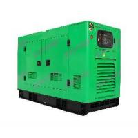 Generator/Generating Set  (CD-P100KVA) Manufactures