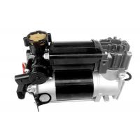 Auto parts Air Suspension W164 W220 W221 W211 air compressor pump 2203200104 1643201204 2213201604 2513202004 Manufactures