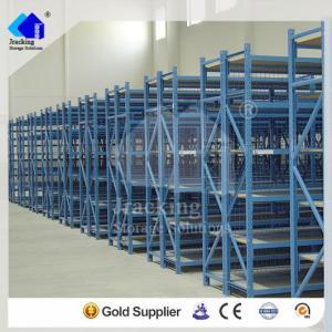 China longspan racking,medium duty racking,longspan shelving on sale