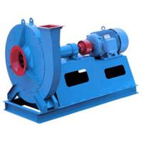 centrifugal fan used for dust collector house Manufactures