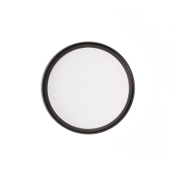 AGC Glass 39mm HD UV Camera Filter Manufactures