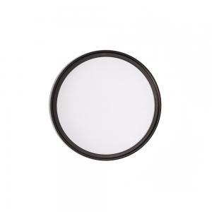 Camera Lens 43mm Optical Glass Lens Filter Manufactures