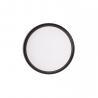 Buy cheap HD UV Camera Filter from wholesalers