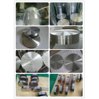 Titanium forged Disc/Disk manufacturer