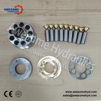 China Caterpillar Cat12G Hydraulic Motor Spare Parts Repair Kit Replacement Parts on sale