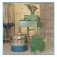 Fertilizer Industrial Wet Granulation Equipment For Drying Powder Materials Manufactures