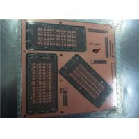 Solar Power Bank PCB Printed Circuit Board Manufacturers Immersion Gold OSP Manufactures