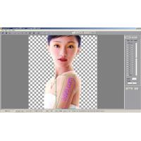 Most popular Lenticular 3D image software for 3D lenticular printing cards and 3D POSTERS on injekt print and UV offset Manufactures