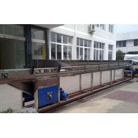 Tilting Conveyor High Pressure Sterilization Machine Easy Operation Free Maintenance Manufactures