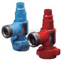 Buy cheap Pressure Relief Valves from wholesalers