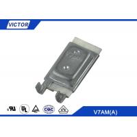 China 18amp @ 16vdc thermal overload protection for electric motors on sale