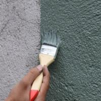 Quality Capillary Crystalline Waterproof Mortar Cement Waterproofer for Brick / Stone / for sale