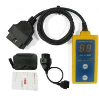 B800 BMW Airbag Reset Tool , Professional Airbag Scan Tool Manufactures