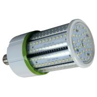 Natural White 4200 Lumen 30w Led Corn Light Bulb 360 Degree Beam Angle With Mogul Base Manufactures