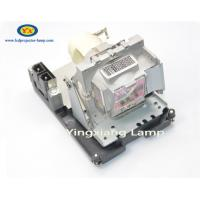 Original Optoma Projector Lamp BL-FP280E Fit For EX779 / TX779 Projector Manufactures