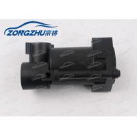 Plastic Body Replacement Assembly for Air Suspension Compressor Dryer For Merceders W164 W221 W166 W251 Manufactures