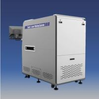 Quality laser making system for sale