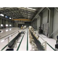 LG10 High Speed Cold Pilger Mill for Stainless Steel Seamless Tube Making Manufactures