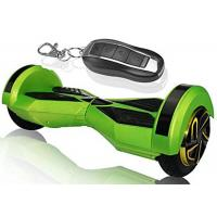 Led Lights Mobility Standing Electric Powered Skateboard Scooter High - Tech Manufactures