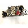 C15 Diesel Engine Oil Pump 7N-0285 232-1606 Hydraulic Pump Repair Parts Manufactures