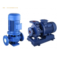 China Vertical Centrifugal Water Pump - Centrifugal Water Pump - Vertical Water Pump | China KEMAI PUMPS on sale