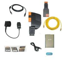 BMW ISIS ICOM ISID +EXTERNAL HDD SOFTWARE  $1,999.00  Free shipping by DHL Manufactures