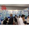 Superfine 2500 Mesh Calcite Dolomite For Plastic Products 9.5 PH Value Manufactures