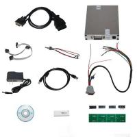 FGTech Galletto 2-Master EOBD2  $326.00 tax incl.  Free shipping by DHL Manufactures
