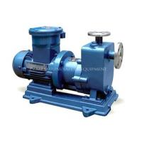 water pumps, submersible  pump, solar water pump,centrifugal Pump, sewage pump Manufactures