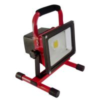 China rechargeable NOMO-FST led portable flood light 10 w on sale
