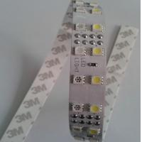 non-waterproof led flexible strip CE&RoHS approved Manufactures