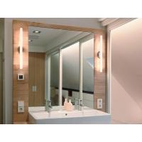 linestra fassung for Mirrors LED S14 light can replace Osram Incandescent bulb directly Manufactures