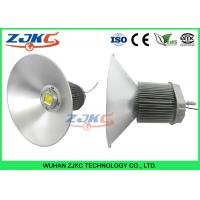 200watt LED High Bay Lights  / Dimmable High Bay LED Lighting CE RoHS Approved Manufactures