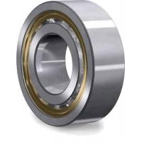 FAG, SKF Single Row Angular Contact Ball bearings 7322 with 110mm bore size Manufactures