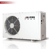 China Domestic Heat Pump Water Heater 7.5kw (AWH-007PVC) on sale