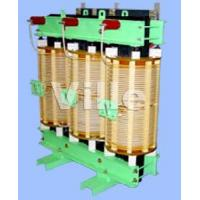 China Opening Dry Type Transformer - SG(H)B10 Series on sale