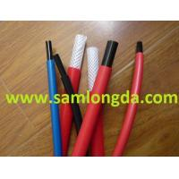 Anti Spark tube with UL94-V0 grade, pneumatic robot and pneumatic flame resistant tube, Welding Hose Manufactures
