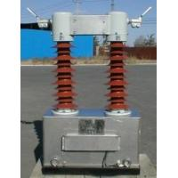 66kv High Voltage Current Transformer Manufactures