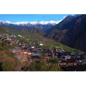 Buy cheap New Nepal Adventure Trekking 10 Day'S Tamang Heritage Trek 2300m Max Altitude from wholesalers