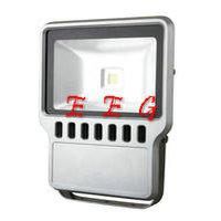 Outdoor LED Flood Light 100W Manufactures