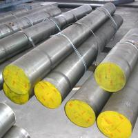 Hot rolled 4130 alloy steel supply Manufactures