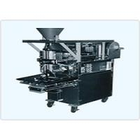 Semiliquid Packaging Machine/0086-13633828547