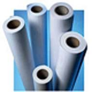 China PP Paper,Self Adhesive PP Paper,High Glossy Photo Paper on sale