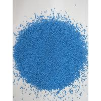 blue  speckles detergent powder color speckles sodium sulfate speckles Manufactures