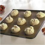 PTFE Premium A quality glass baking sheet ,baking mat,baking paper