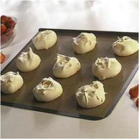 Quality Premium A quality PTFE glass baking sheet ,baking mat,baking paper for sale