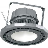 China High Brightness LED High Bay Light Fixtures With Aluminum Alloy Lamp Body on sale