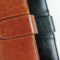 High quality business notebook Manufactures