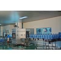 5 Gallon Filling Line Manufactures
